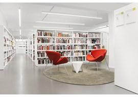 bietigheim-bissingen_public_library_de_008.jpg