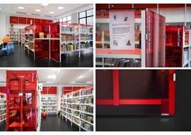 leidschenveen_public_library_nl_016.jpg