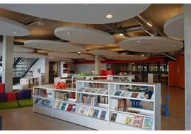 amersfoort_public_library_nl_002.jpg