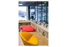 notodden_public_library_no_062.jpg