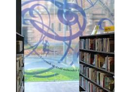 stockton_public_library_uk_010.jpg