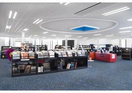 guipavas_public_library_fr_007.jpg