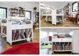 malmoe_public_library_se_012.jpg