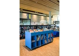 hamar_public_library_no_036.jpg