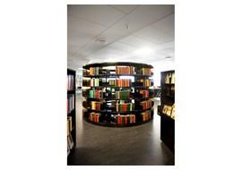 middelfart_public_library_dk_013.jpg