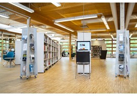 ystadt_public_library_se_011.jpg