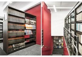 lyon_bu_sante_rockefeller_academic_library_fr_009.jpg