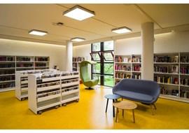 baerum_public_library_013.jpg