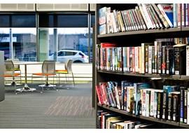 craigmillar_public_library_uk_005.jpg