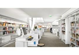 weiterstadt_public_library_de_013.jpg
