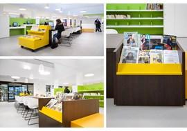 wevelgem_public_library_be_013.jpg