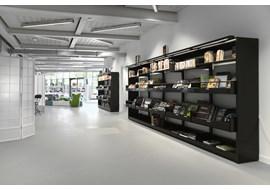 conte-sur-l_escaut_public_library_fr_011.jpg