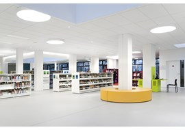 wevelgem_public_library_be_001.jpg