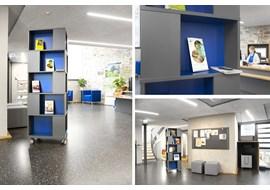 ehningen_public_library_de_004.jpg