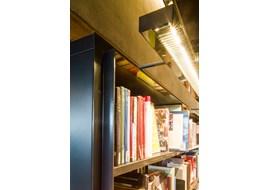 hamar_public_library_no_015.jpg