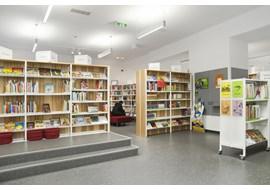 berlin_westerwaldstrasse_public_library_de_003.jpg