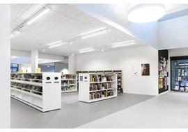 wevelgem_public_library_be_039.jpg