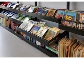 jelling_public_library_dk_004.jpg