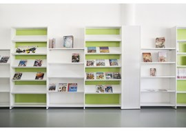 ludwigshafen_school_library_de_004.jpg
