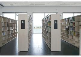 malmo_university_library_se_002.jpg