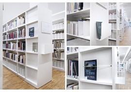 detmold_hfm_academic_library_de_008.jpg