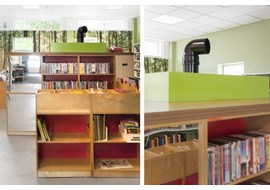 svinninge_public_library_dk_005.jpg