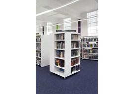 palmers_green_public_library_uk_015-1.jpg