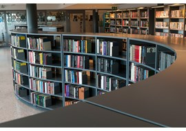 narvik_public_library_026.jpg