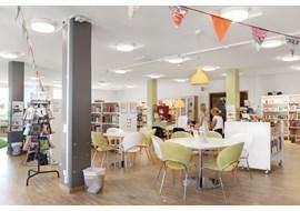 vellinge_sundsgymnasiet_school_library_se_013.jpg