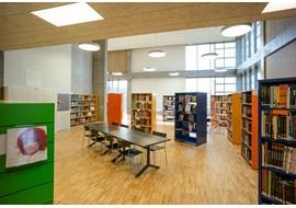 notodden_public_library_no_032.jpg
