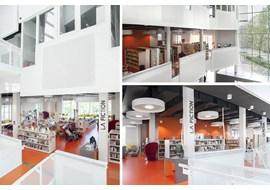 bron_public_library_fr_015.jpg