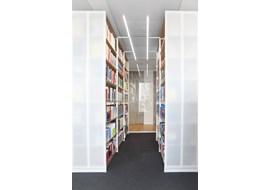frankfurt_pplaw_company_library_de_004-1.jpg