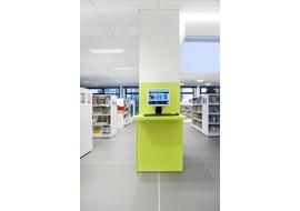 wevelgem_public_library_be_029-3.jpg
