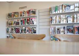 glostrup_public_library_dk_004.jpg