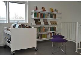 valleroed_school_library_dk_014.jpg
