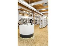 ystadt_public_library_se_010-1.jpg