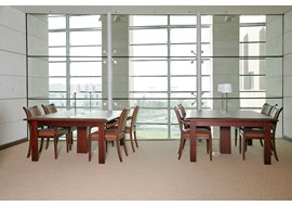 kuwait_national_library_kw_004.jpg