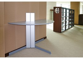 kuwait_national_library_kw_021.jpg