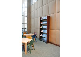 kuwait_national_library_kw_035.jpg