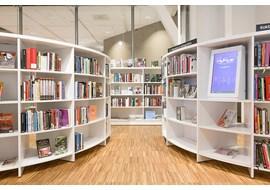 kista_public_library_se_033.jpg