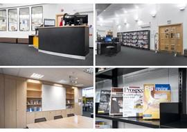 hertfordshire_haberdashers_askes_boys_school_library_uk_015.jpg