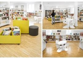 dingolfing_public_library_de_010.jpg