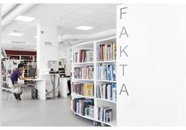 jaerfaella-jacobsbergs_public_library_se_010-3.jpg