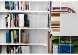 dessau_academic_library_de_004.jpg