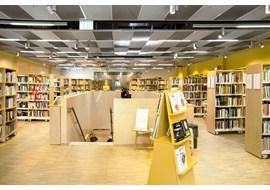 uppsala_gottsunda_public_library_se_013.jpg