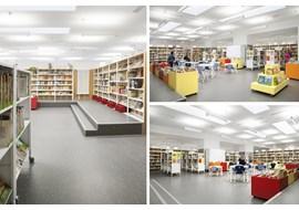 berlin_westerwaldstrasse_public_library_de_004.jpg