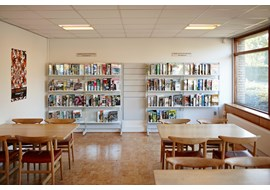 glostrup_public_library_dk_003.jpg
