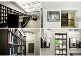 nationale-bank_company_library_be_008.jpg