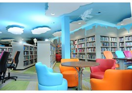 shirley_library_uk_015.jpg