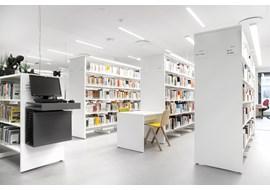 aalborg_ucn_academic_library_dk_002.jpg